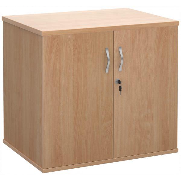Deluxe Cabinet 740