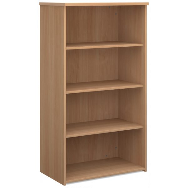 3 Shelf Universal Bookcase
