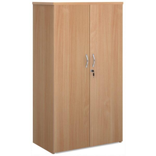Deluxe Cabinet 1440