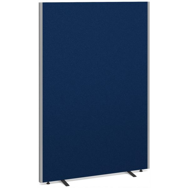 HFSS1 – 1800 x 1200 Blue Fabric Screen